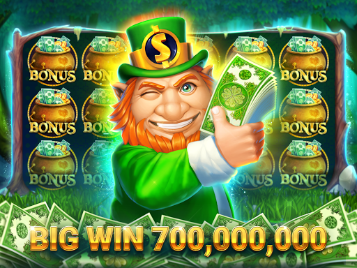 NEW SLOTS 2021uff0dfree casino games & slot machines 20.9 screenshots 11
