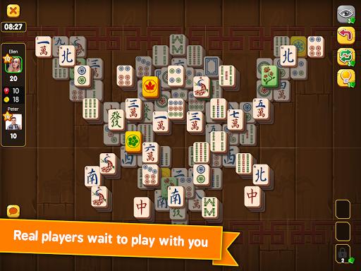 Mahjong Challenge 3.0.31 screenshots 9