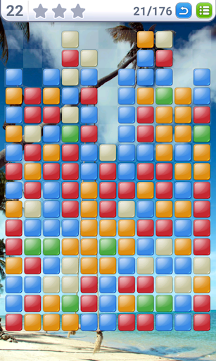 Blocks Breaker: pop all blocks  screenshots 9