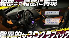 CSR Racing 2-リアルタイム‧ドラッグレースのおすすめ画像3