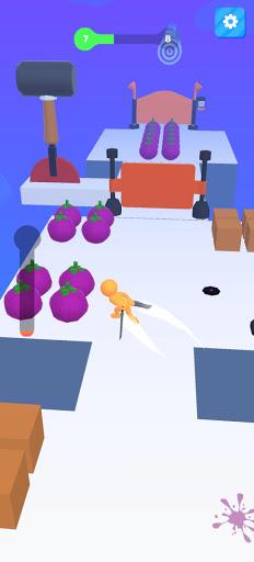 Mr Slash 3D 0.19 screenshots 11