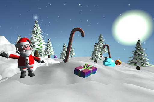 Christmas Game Santas Workshop 1.4.1 screenshots 2