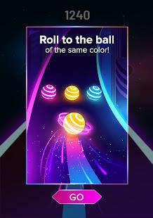 Dancing Road: Color Ball Run! 1.8.7 Screenshots 18