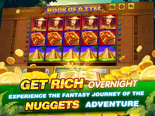 777Casino: Cash Frenzy Slots-Free Casino Slot Game 1.2.9 Screenshots 21