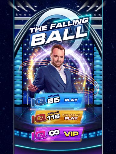 The Falling Ball Game  screenshots 8