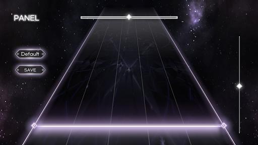 KALPA - Original Rhythm Game 1.0.26 screenshots 6