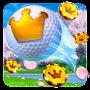 Golf Clash: Cao thủ chơi golf icon