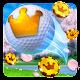 Golf Clash für PC Windows