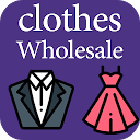 Wholesale Turkish Clothes Turkish Clothes