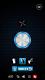 screenshot of Flashlight Galaxy