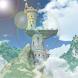 最強のギルド -ギルド運営シミュレーションゲーム- - Androidアプリ