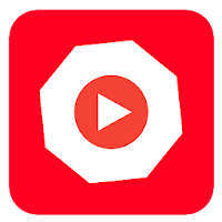 M Tube, Floating Video Player