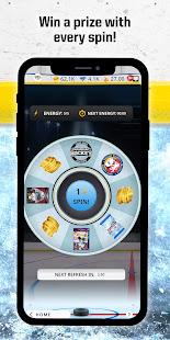 Topps® NHL SKATE™: Hockey Card Trader