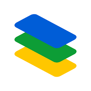 Stack: PDF Scanner by Google Area 120