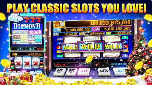 BRAVO SLOTS: new free casino games & slot machines 1.9 screenshots 7