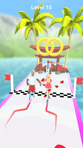 Love Race  screenshots 2