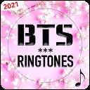 Ringtones For BTS