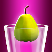 App Icon for Blend It 3D App in Spain Google Play Store