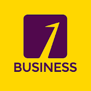 ONNE for BUSINESS: Get your app in 3 minutes.