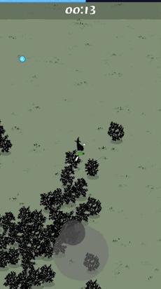 Magic Survivalのおすすめ画像3