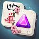 Mahjong Diamonds para PC Windows
