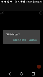 scan my tesla APK 4