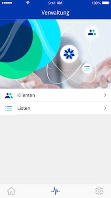 HealAdvisor Analyseのおすすめ画像3