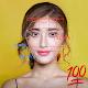 Beauty Score, Face Analysis - Golden Ratio Face para PC Windows