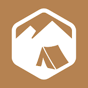 National Park Trail Guide on PC (Windows & Mac)