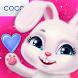 ベビー バニー - 私のおしゃべりペット - Androidアプリ
