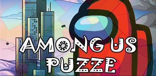 Among Us Puzzle On Windows Pc Download Free 1 0 1 Com Goodplay Amonguspuzzle