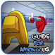 free Guide For Among Us  - Tips & Tricks