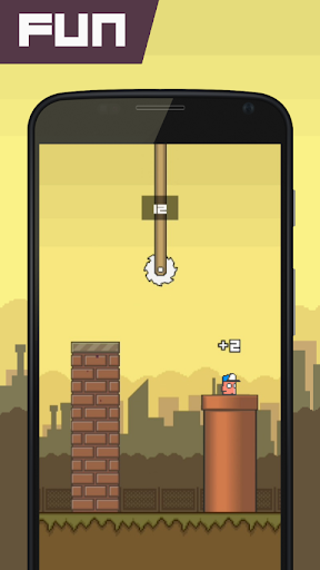 Great Jump 1.1.2 screenshots 9