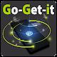 Go-Get-It para PC Windows