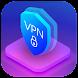 VPN proxy - vpn master : VPN free unlimited proxy