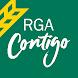 RGA Contigo: tu salud y médicos online