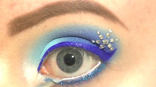 Makeup Tutorial 1.0.2 Screenshots 5