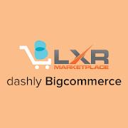 Bigcommerce Mobile Dashboard 3.01 Icon