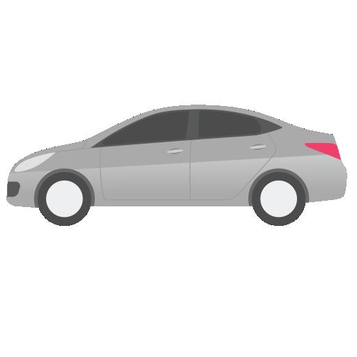 Free Repair Car 4
