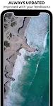 screenshot of Live Wallpapers HD & Backgrounds 4k/3D - WALLOOP™