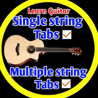Bollywood Songs Guitar Tabs Download Apk Free For Android Apktume Com Full video on youtube : apktume