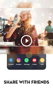 Photo Video Maker & Slideshow Maker