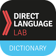 DLL Dictionary