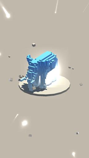 Animal Craft 3D: Idle Animal Kingdom  screenshots 3