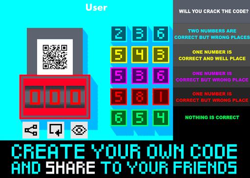 can you crack the code screenshot 3