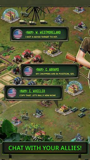 Tactical Heroes 2: Platoons  Screenshots 6