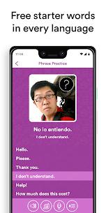 uTalk – Learn Any Language 2