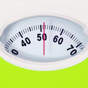 Weight Loss Tracker &amp BMI  aktiBMI