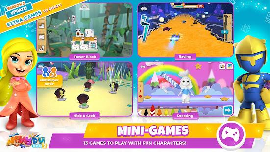 Applaydu family games 2.0.1 screenshots {n} 5