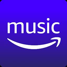 Amazon Music: Écoutez et téléchargez de la musique